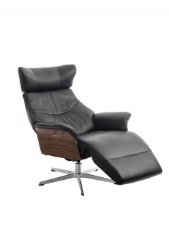 Fauteuil relaxation 360