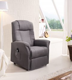 Fauteuil relaxation AUDACE