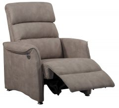 Fauteuil relaxation CHIC