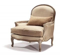 Fauteuil MARQUISE