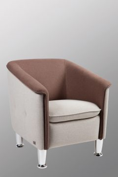 Fauteuil ORCHIDEE