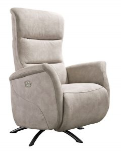 Fauteuil relaxation PRESTIGE