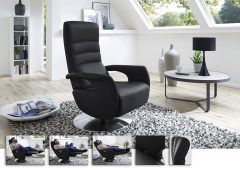 Fauteuil relaxation START