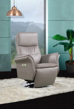 Fauteuil relaxation ROCK