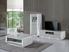 Programme meuble de salon NESS